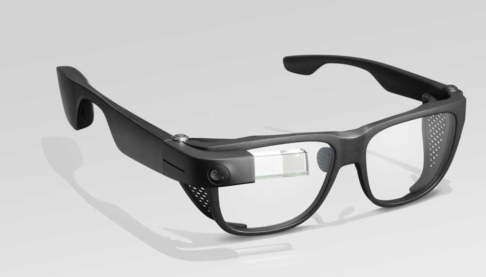 Google Glass: Rettet North das Projekt?